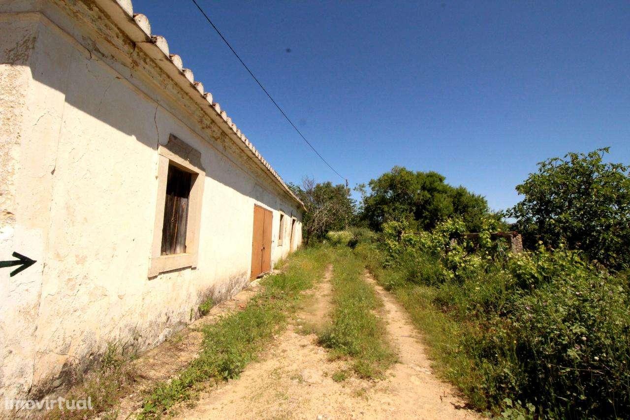Moradia para comprar, Tavira (Santa Maria e Santiago), Faro - Foto 1