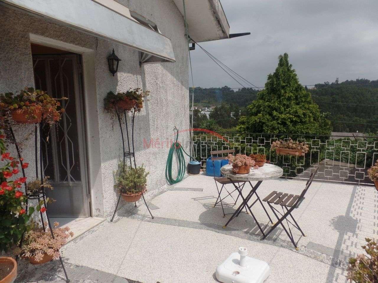 Moradia para comprar, Delães, Braga - Foto 10