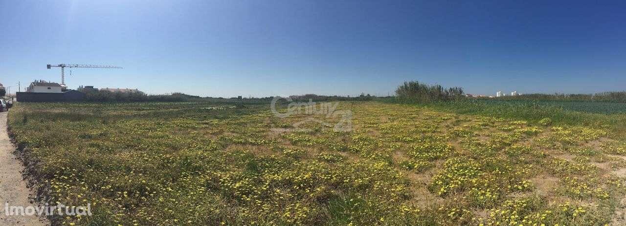 Terreno para comprar, Ferrel, Leiria - Foto 1