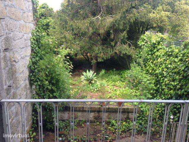 Escritório para arrendar, Cedofeita, Santo Ildefonso, Sé, Miragaia, São Nicolau e Vitória, Porto - Foto 11