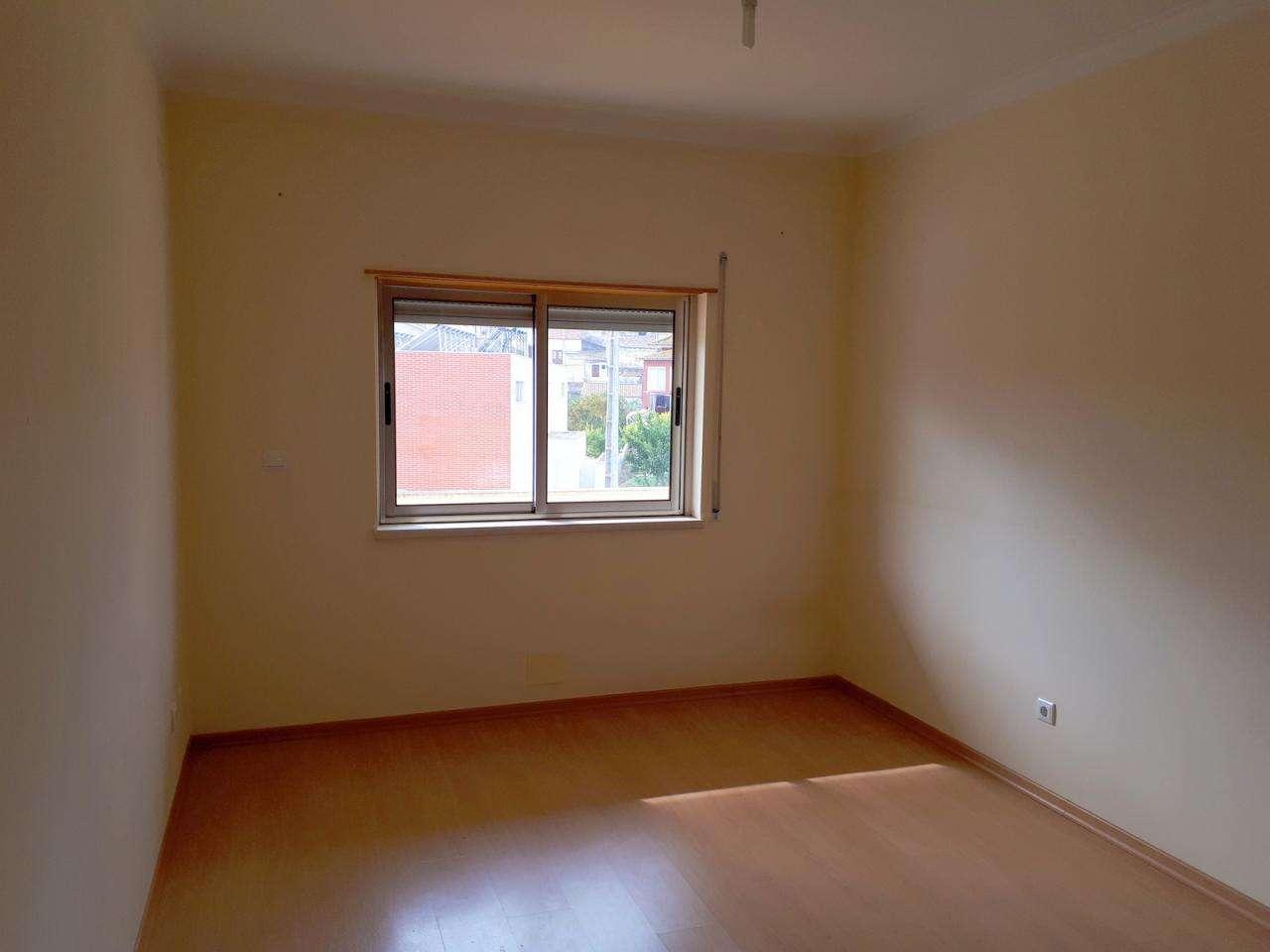 Apartamento para comprar, Sapataria, Lisboa - Foto 11