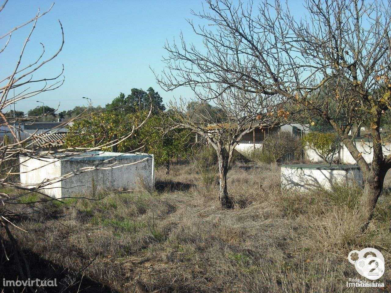 Terreno para comprar, Palmela - Foto 5