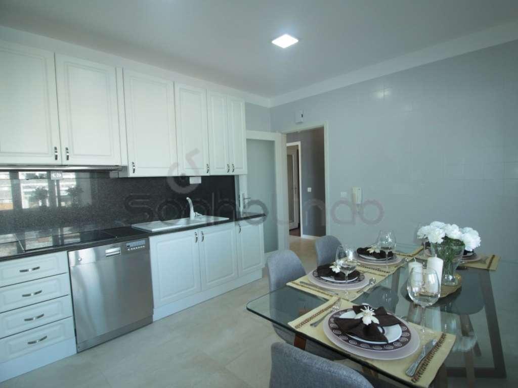 Apartamento para comprar, Nogueira e Silva Escura, Maia, Porto - Foto 4