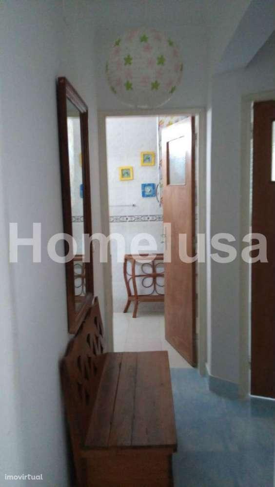 Apartamento para comprar, Buarcos e São Julião, Coimbra - Foto 18