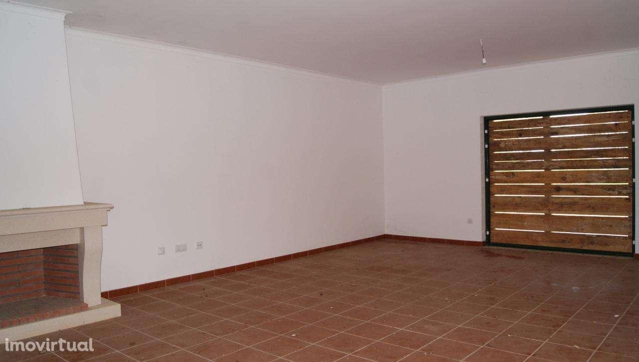 Moradia para comprar, Bombarral e Vale Covo, Leiria - Foto 8