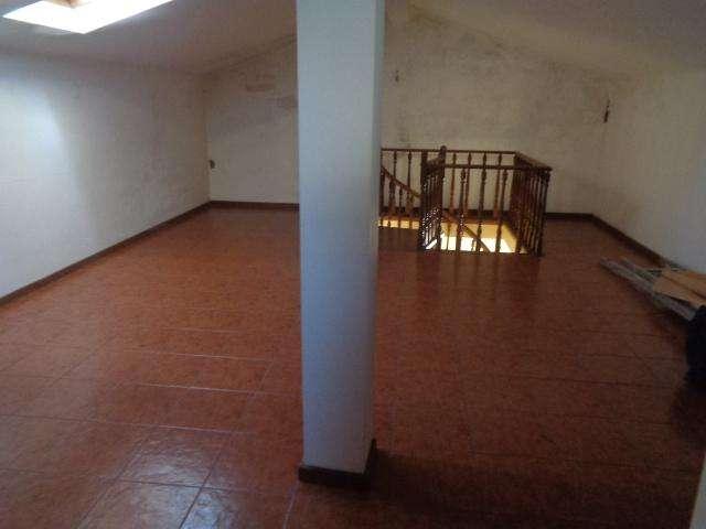 Moradia para comprar, Santa Comba Dão e Couto do Mosteiro, Viseu - Foto 38