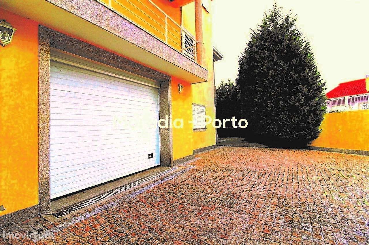 Moradia para comprar, Valongo, Porto - Foto 16