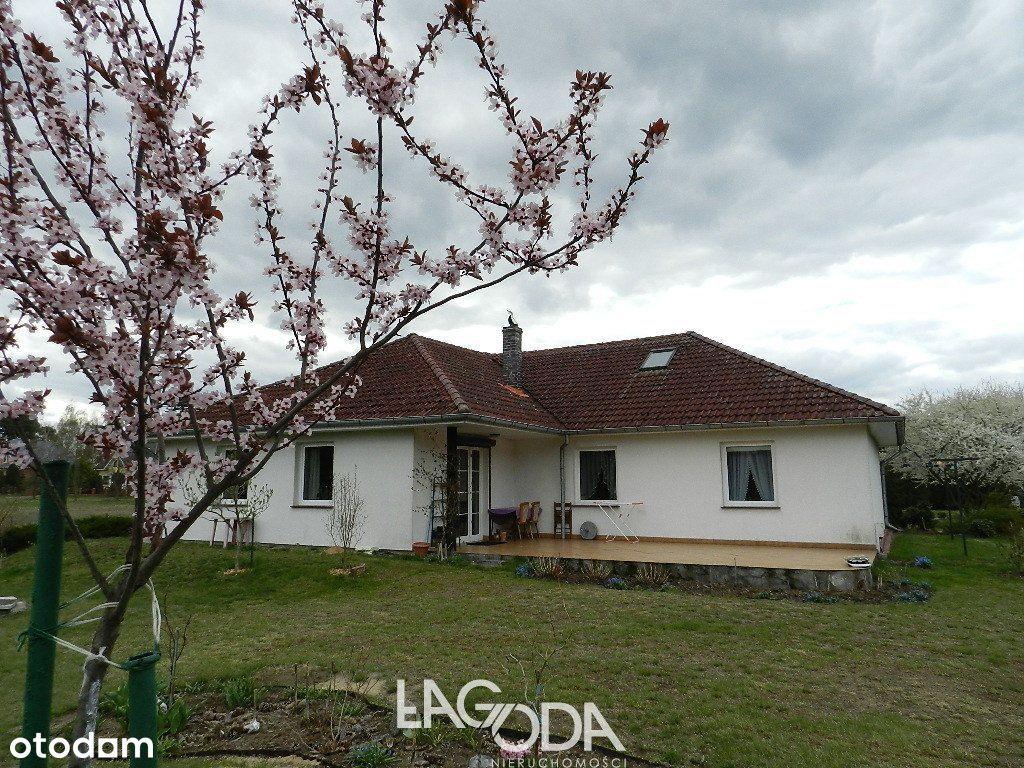 Dom, 160 m², Kołczyn