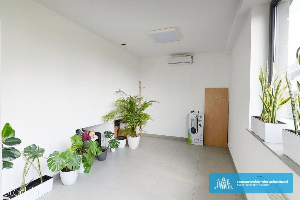 Pomieszczenie Biurowe 20 m2, Racławówka