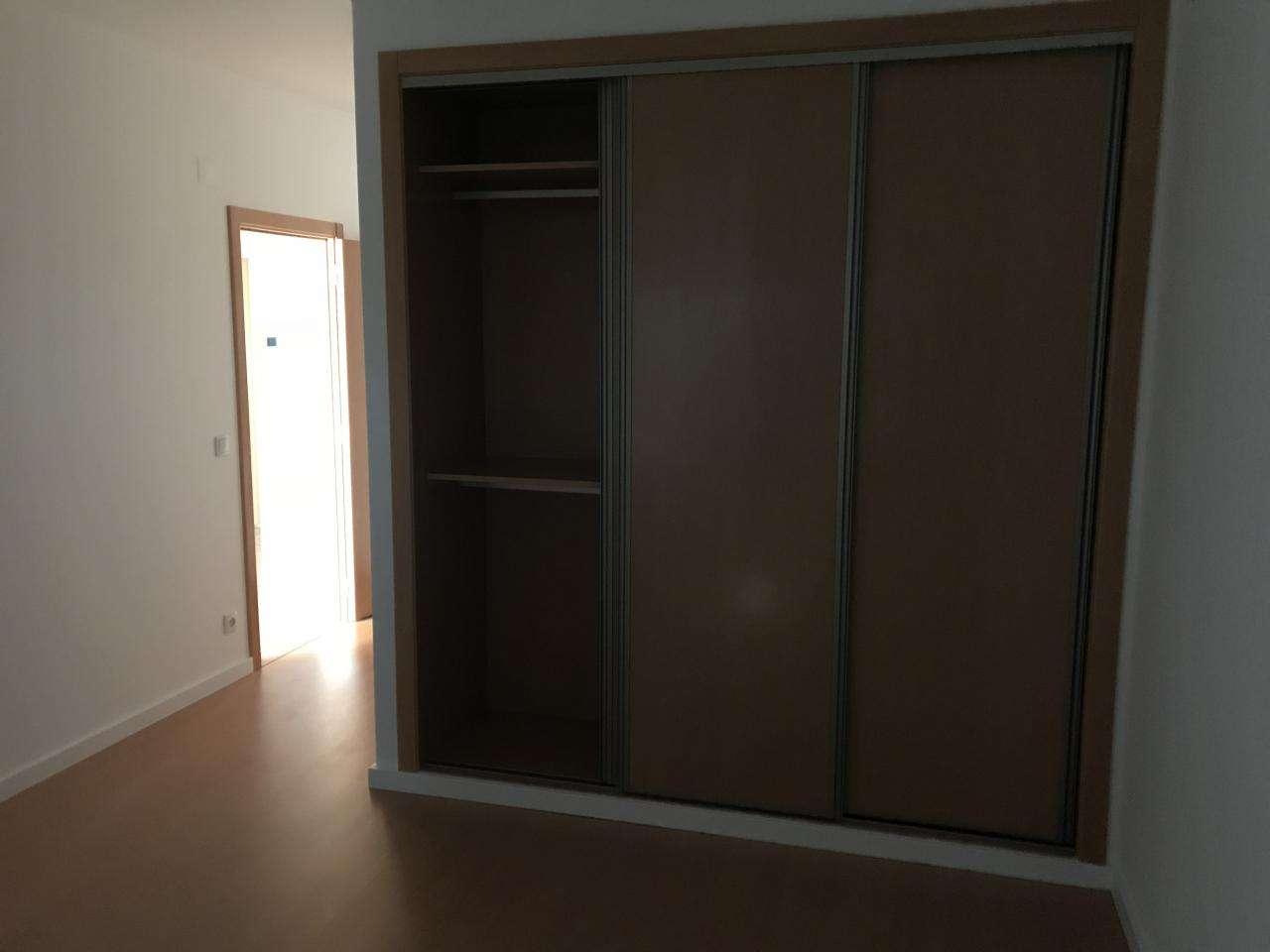 Apartamento para comprar, Sobral de Monte Agraço - Foto 14