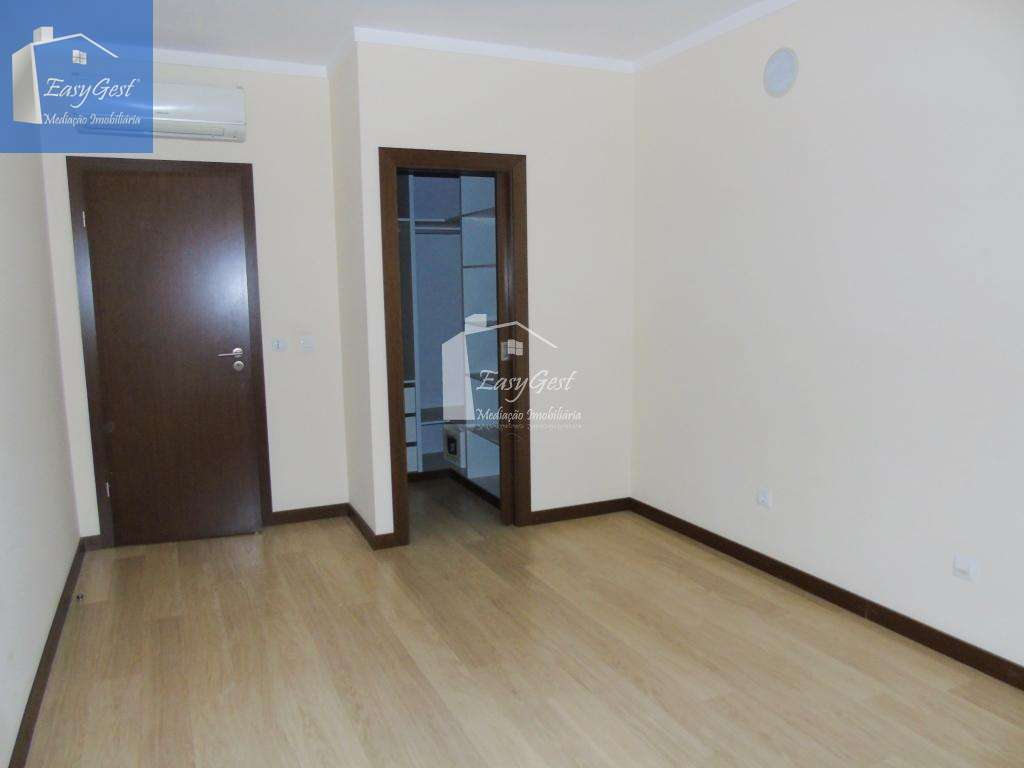 Apartamento para comprar, Torres Novas (Santa Maria, Salvador e Santiago), Santarém - Foto 8
