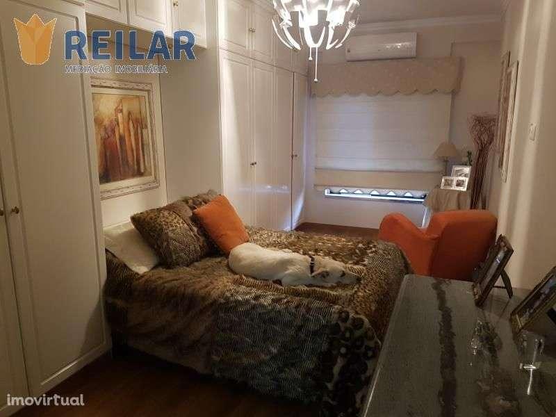 Apartamento para comprar, Massamá e Monte Abraão, Lisboa - Foto 16