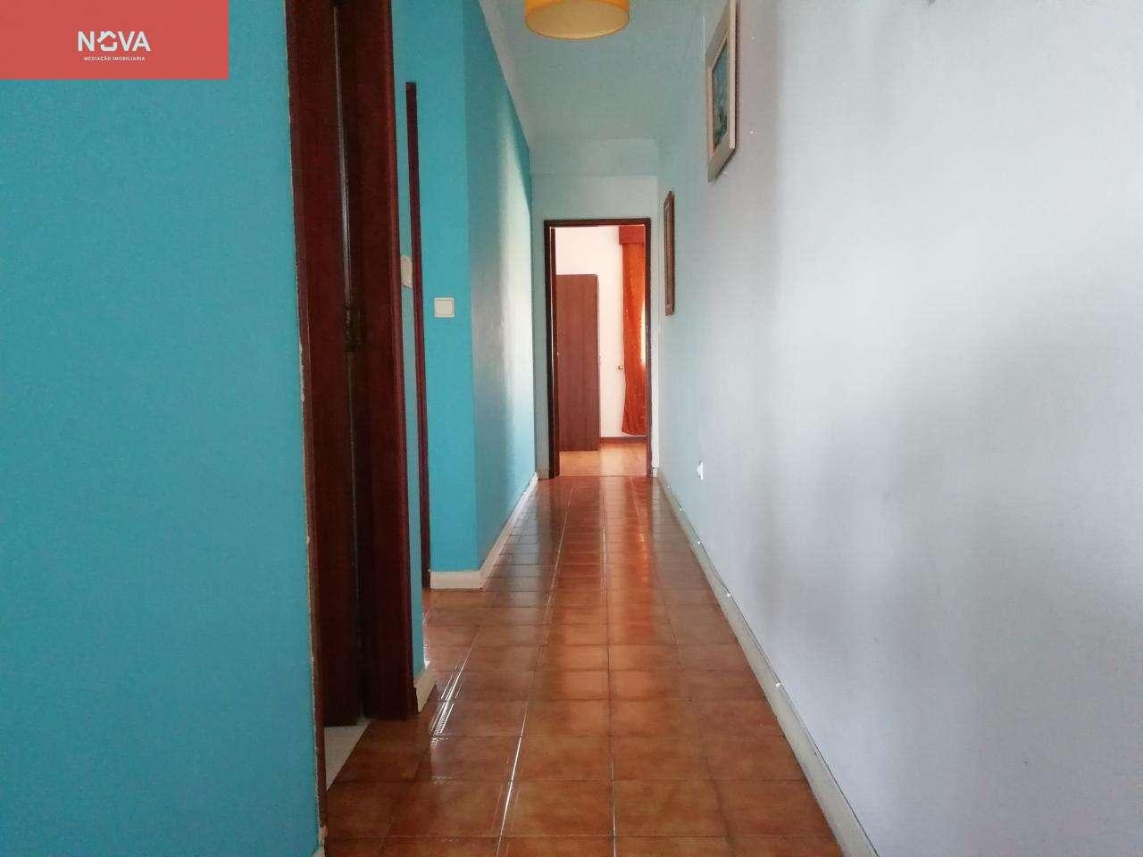 Apartamento para comprar, Póvoa de Varzim, Beiriz e Argivai, Porto - Foto 4