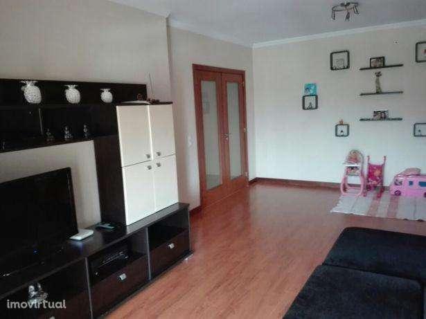 Apartamento para comprar, Paços de Brandão, Aveiro - Foto 1