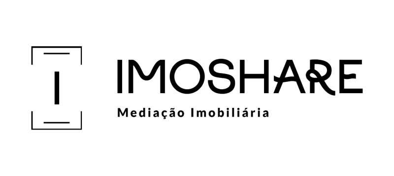Agência Imobiliária: ImoShare