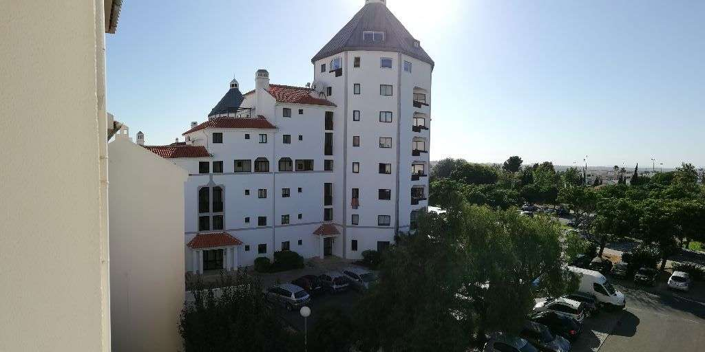Apartamento para comprar, Quarteira, Faro - Foto 45