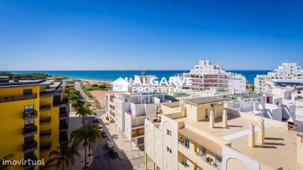 Apartamento para comprar, Quarteira, Loulé, Faro - Foto 17