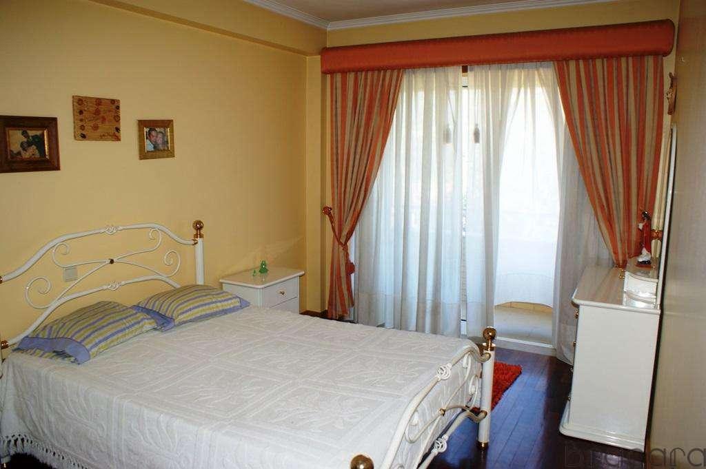 Apartamento para comprar, Rua da Igreja - Nogueira, Nogueira, Fraião e Lamaçães - Foto 4