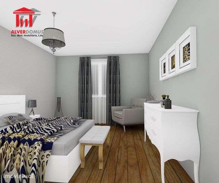Apartamento para comprar, Penha de França, Lisboa - Foto 15