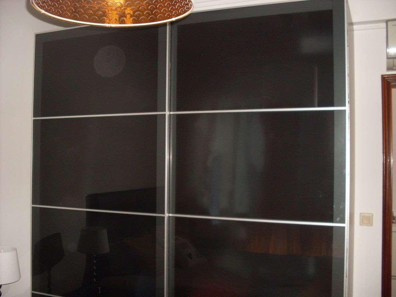 Apartamento para arrendar, Amora, Setúbal - Foto 6