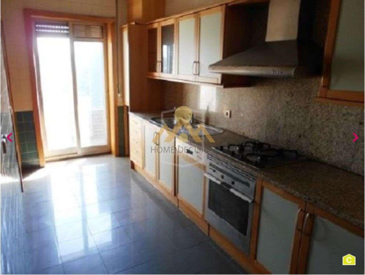 Apartamento para comprar, Nogueira e Silva Escura, Porto - Foto 1