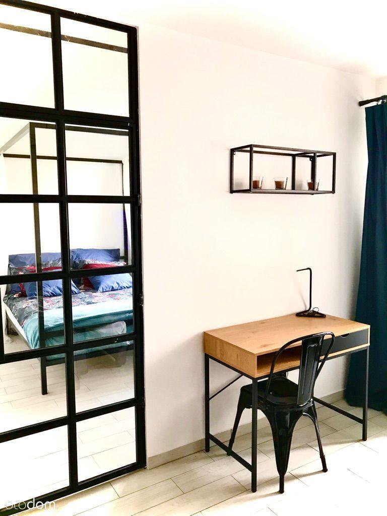 NOWY Apartament w stylu LOFT! Wszystko w cenie!!