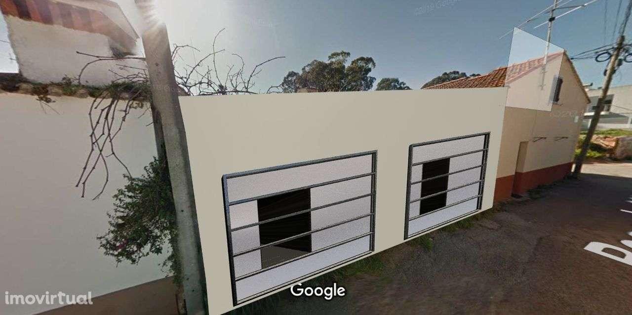 Apartamento para comprar, Rua Alto da Conchada, Coimbra (Sé Nova, Santa Cruz, Almedina e São Bartolomeu) - Foto 8