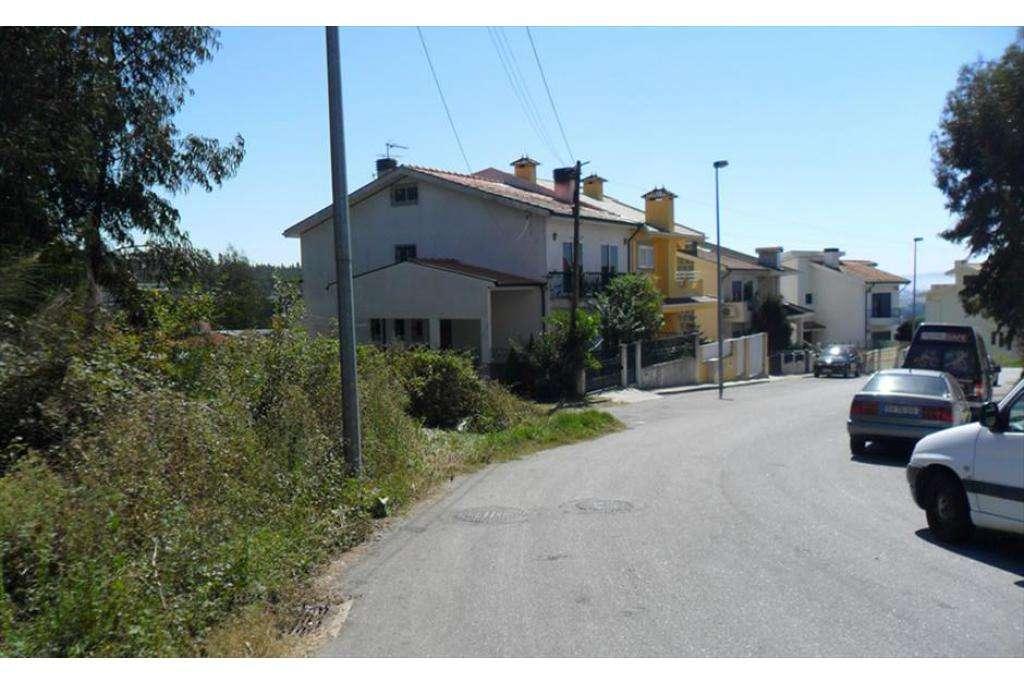 Terreno para comprar, Gondomar (São Cosme), Valbom e Jovim, Gondomar, Porto - Foto 1