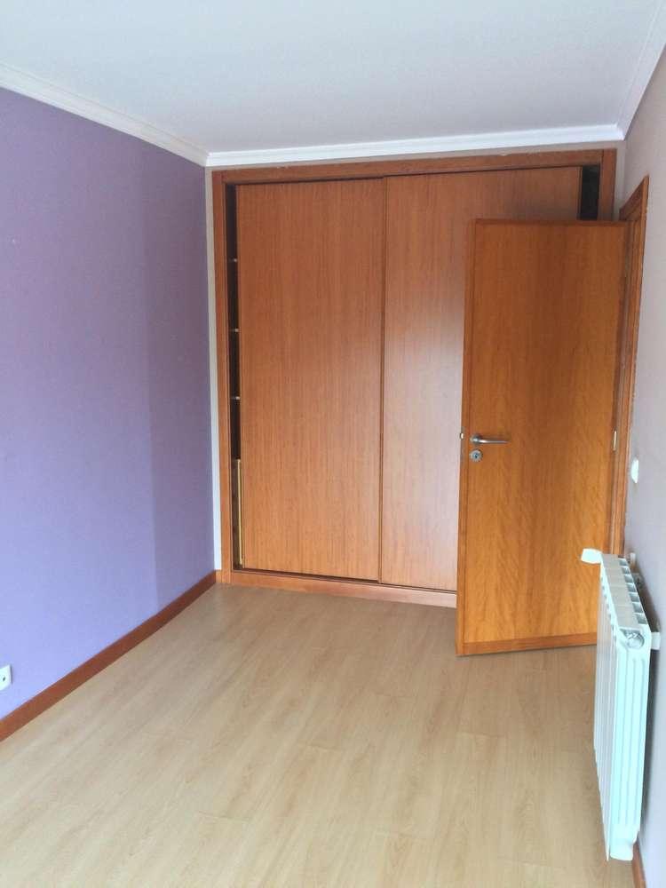 Apartamento para comprar, Palhaça, Oliveira do Bairro, Aveiro - Foto 6