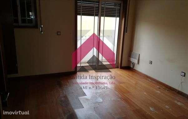Moradia para comprar, Albergaria-a-Velha e Valmaior, Albergaria-a-Velha, Aveiro - Foto 14