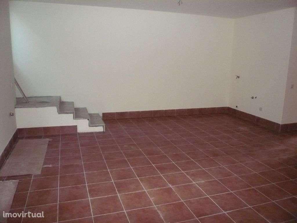 Moradia para comprar, Adaúfe, Braga - Foto 30