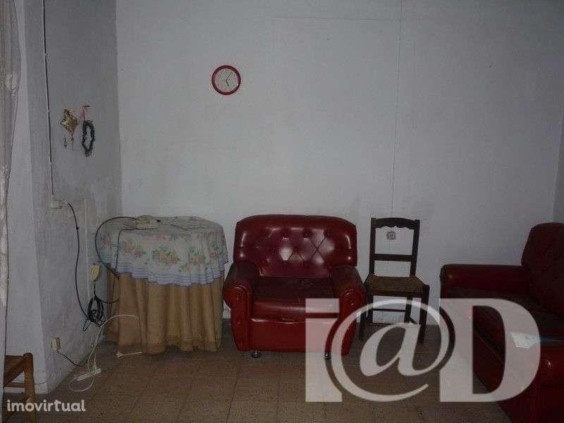 Moradia para comprar, Cunheira, Alter do Chão, Portalegre - Foto 7