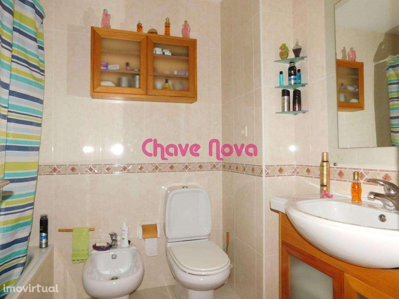 Apartamento para comprar, Madalena, Vila Nova de Gaia, Porto - Foto 21