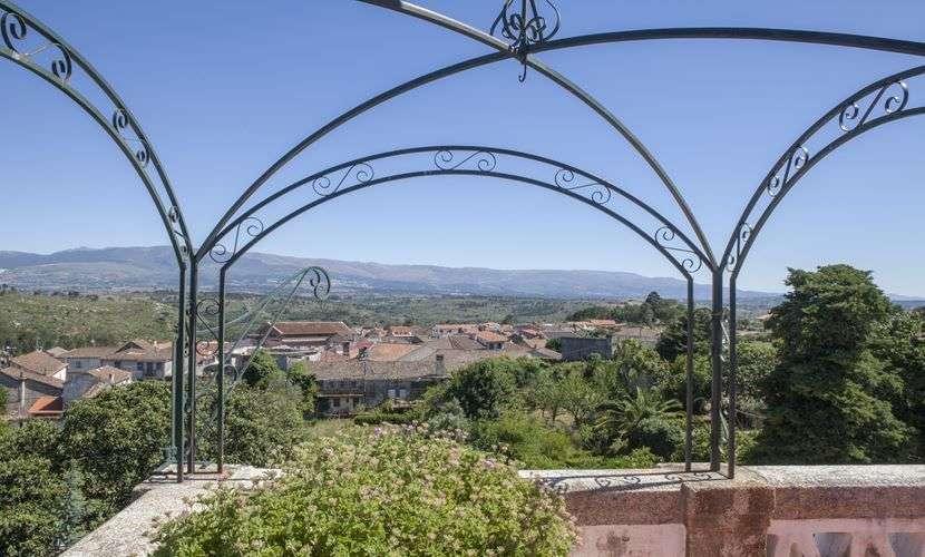 Quintas e herdades para comprar, Abrunhosa-a-Velha, Viseu - Foto 1