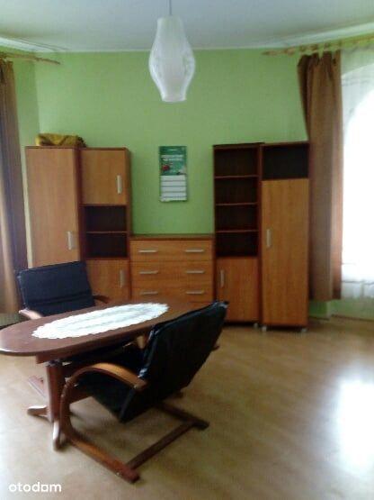 Wynajmę pokój 2 osobowy ul. Łukaszewicza