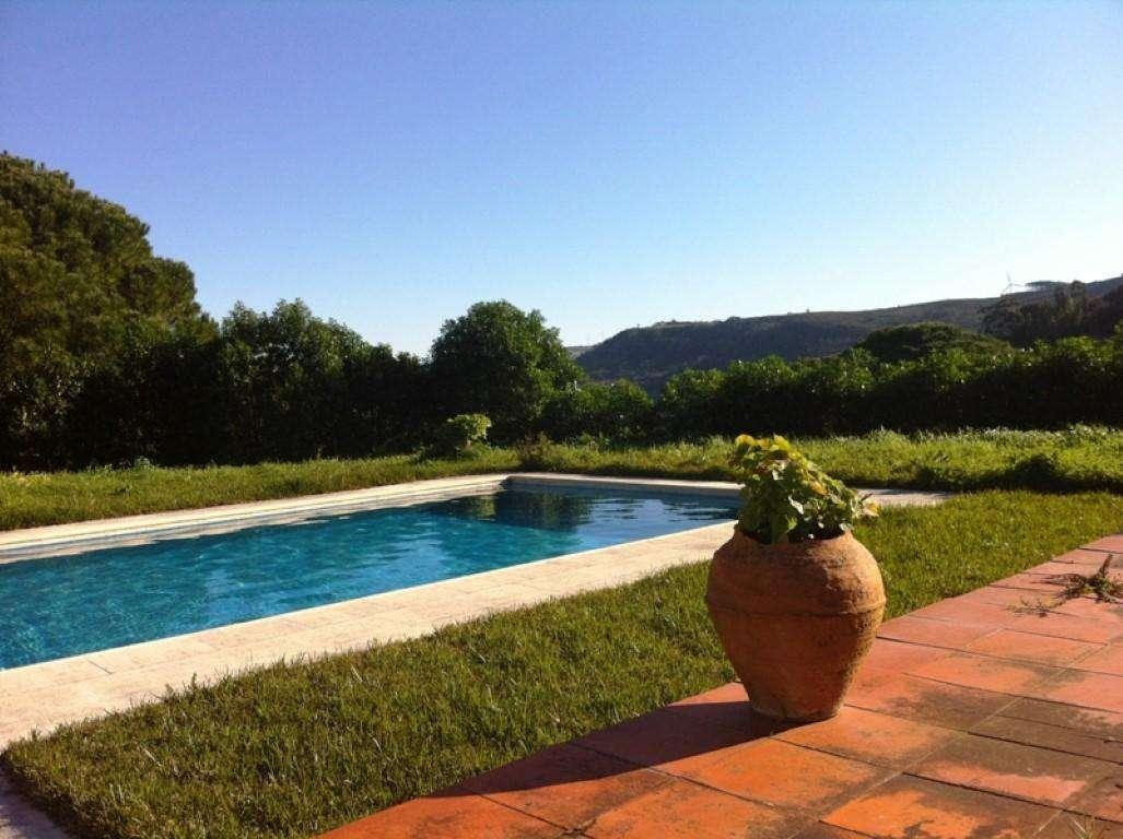 Quintas e herdades para comprar, Arruda dos Vinhos - Foto 10