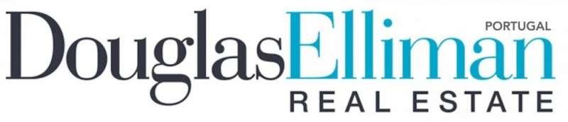 Agência Imobiliária: Douglas Elliman - Real Estate Portugal
