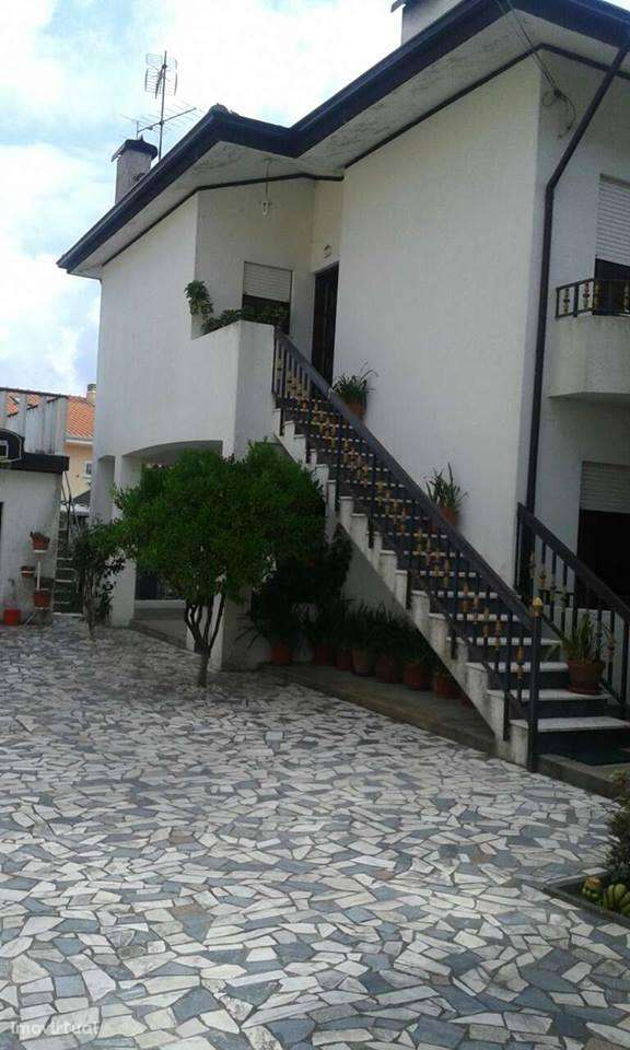 Apartamento para arrendar, Pedrouços, Porto - Foto 13