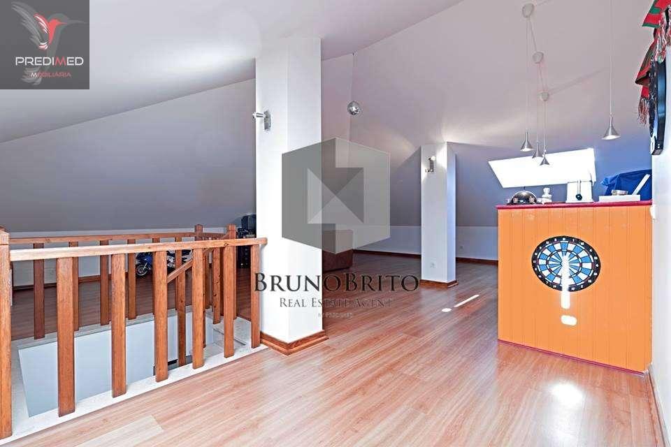 Apartamento para comprar, Montijo e Afonsoeiro, Montijo, Setúbal - Foto 12