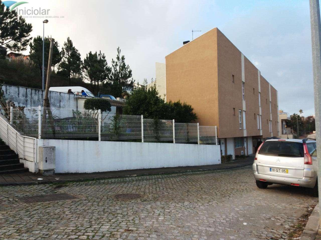 Moradia para comprar, Fânzeres e São Pedro da Cova, Gondomar, Porto - Foto 1