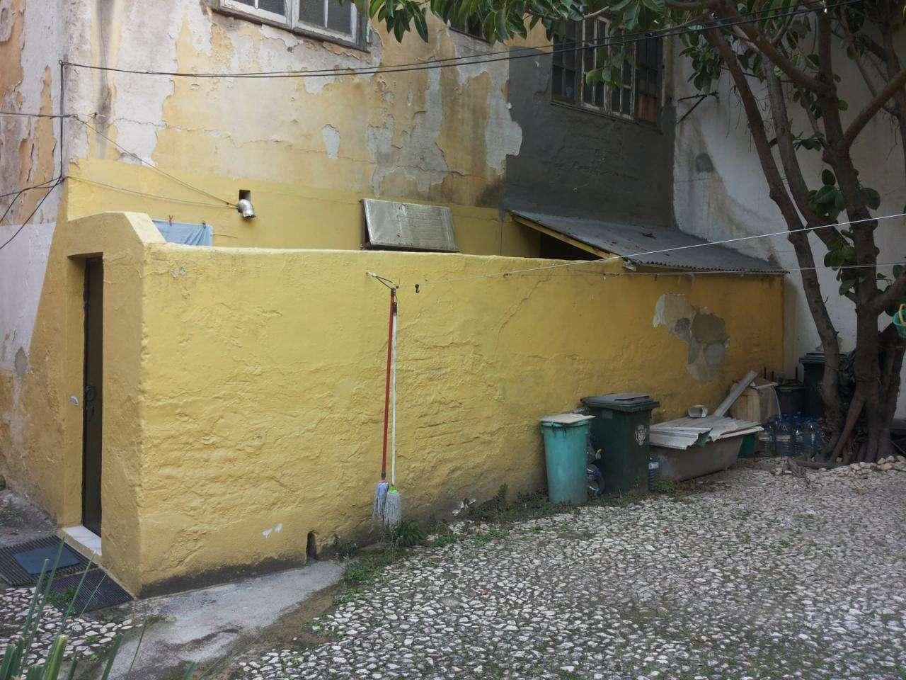 Prédio para comprar, Arroios, Lisboa - Foto 15