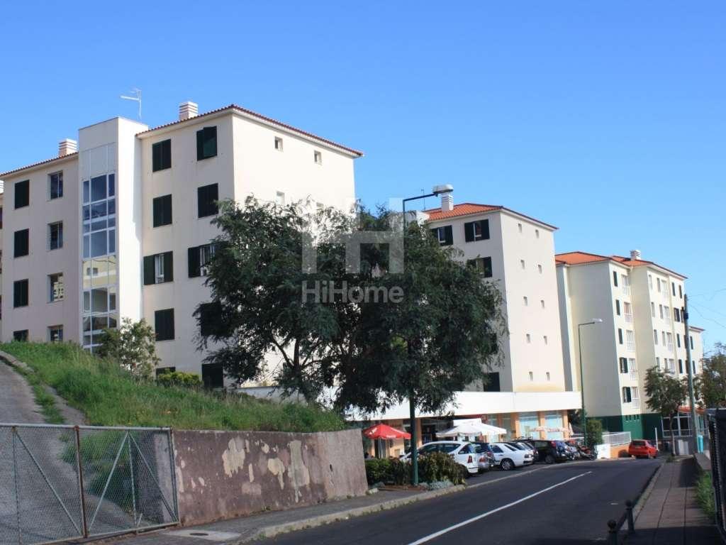 Loja para comprar, Caniço, Santa Cruz, Ilha da Madeira - Foto 10