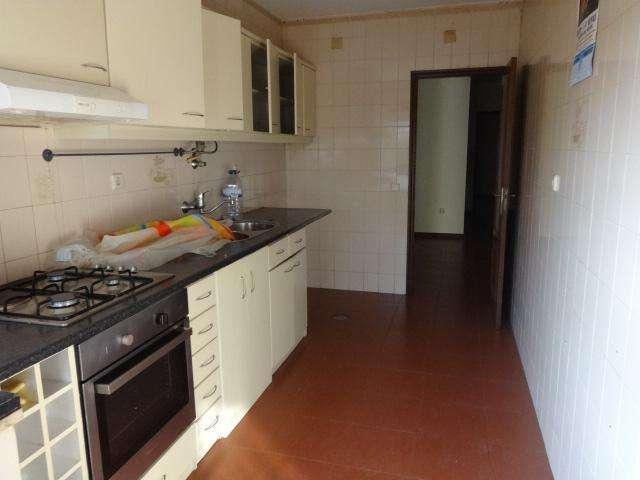 Apartamento para comprar, Azurara, Porto - Foto 5