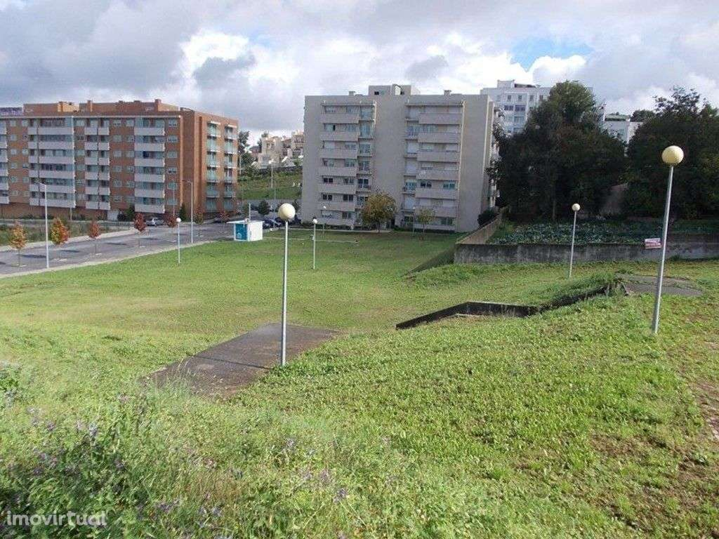 Terreno para comprar, Real, Dume e Semelhe, Braga - Foto 1