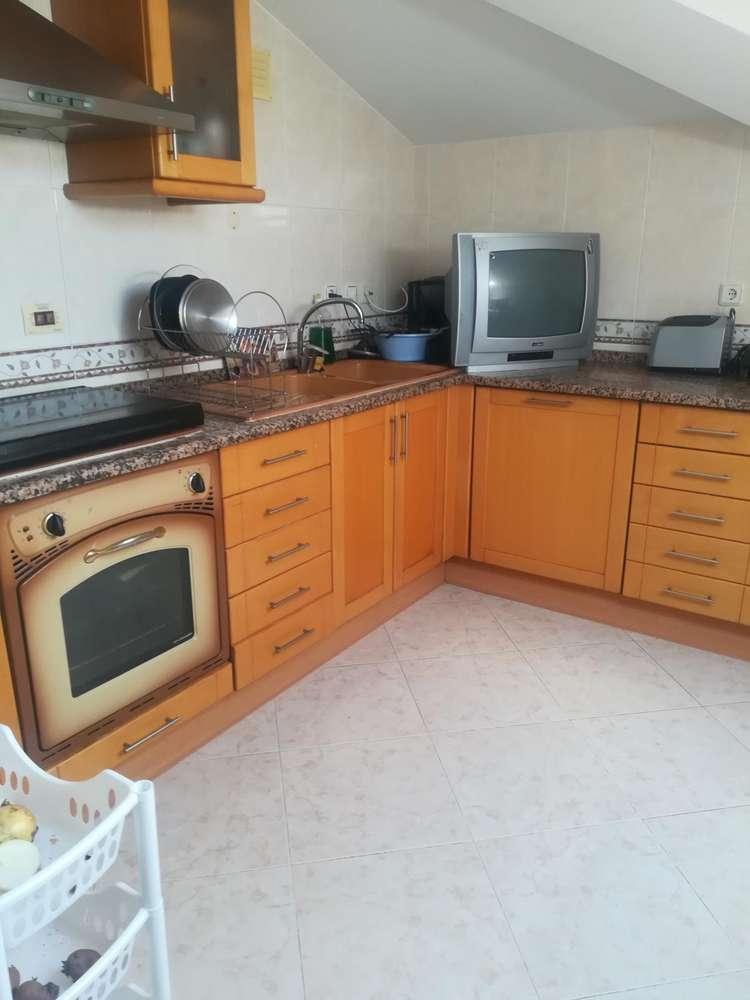 Apartamento para comprar, Vila Franca de Xira - Foto 16