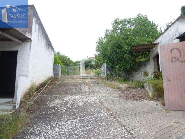 Quintas e herdades para comprar, Martinchel, Abrantes, Santarém - Foto 25