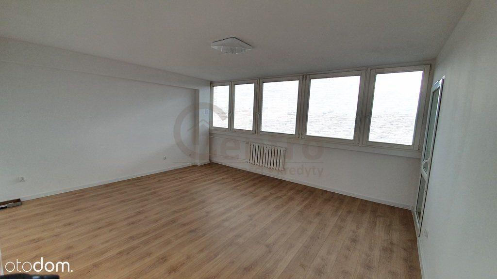 Mieszkanie, 56 m², Dzierżoniów