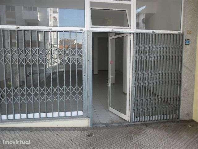 Loja para comprar, Águeda e Borralha, Águeda, Aveiro - Foto 3