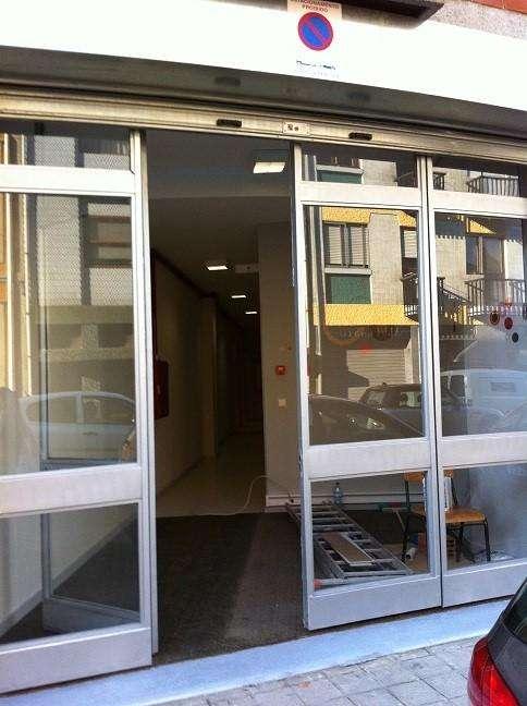 Loja para comprar, Cedofeita, Santo Ildefonso, Sé, Miragaia, São Nicolau e Vitória, Porto - Foto 12