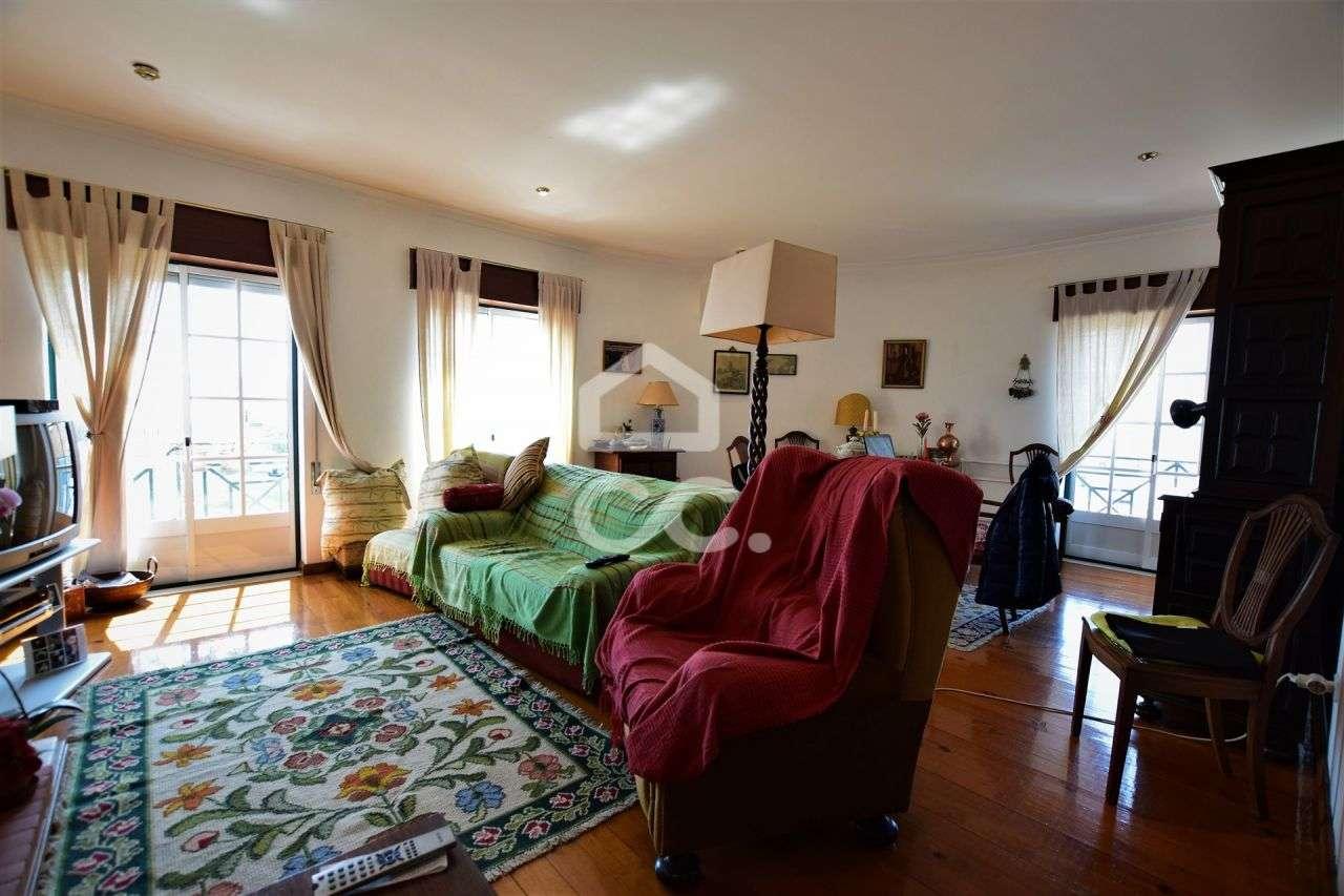 Apartamento para comprar, Vendas Novas - Foto 1